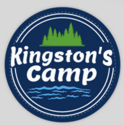 Kingston Camp main logo