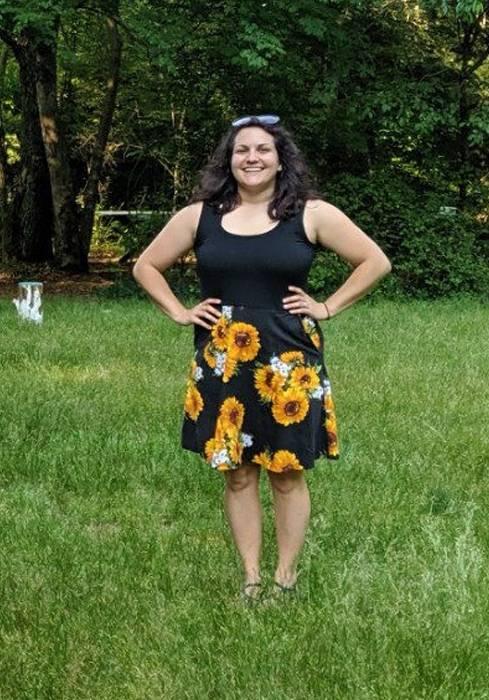 Tara Jane Bessette, MS, OTR/L
